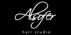 Logo Alsofer