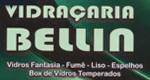 Logo Bellin Vidraçaria