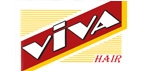Logo Viva Hair Boutique