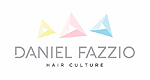 Logo Viva Hair agora é Daniel Fazzio Hair Culture