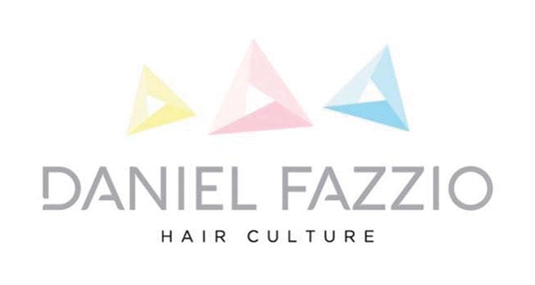Daniel Fazzio Hair Culture