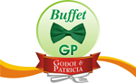 Logo Buffet GP