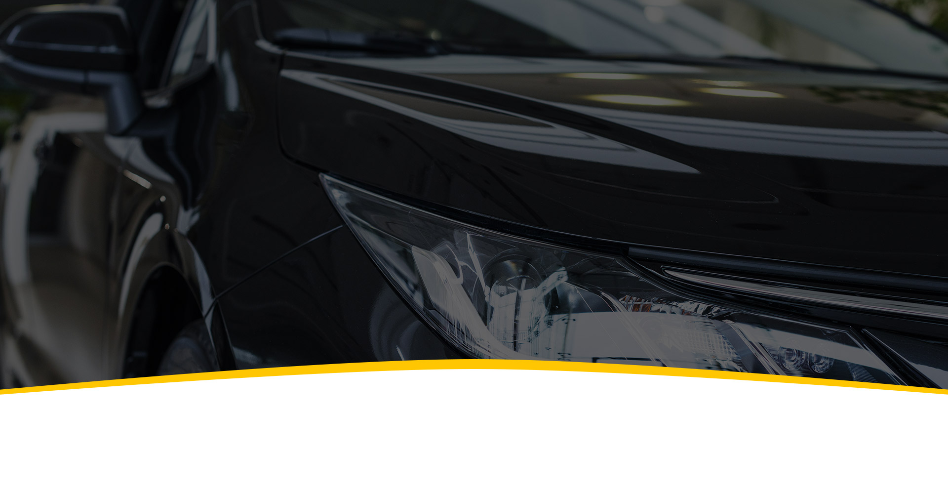 VIDROPEÇAS é especialista em vidros e acessórios automotivos em Bauru.