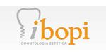 Logo Centro Odontológico Cohab 1 CROSP/CL 11502 - RT Caiê G. M. Pires de Almeida CROSP: 96554