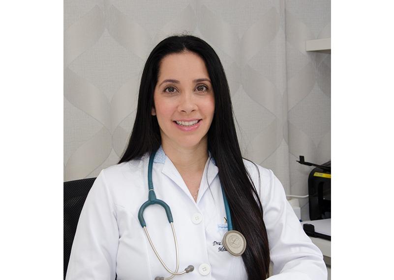 Dra Karina Serafim - CRMV 32.378