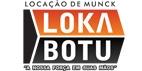 Logo Loka Botu Munck