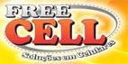 Free Cell - Soluções em Celulares