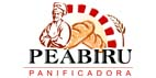 Logo Panificadora Peabiru