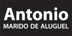 Logo Antônio Marido de Aluguel