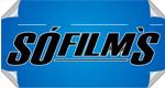 Logo Só Film's Insulfilm