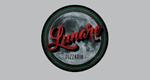 Logo Lunare Pizzaria