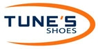 Logo Tune's Shoes