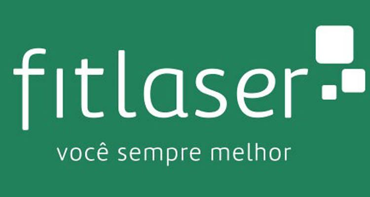 Diolaser agora é Fitlaser Depilação a Laser, Estética e Bem Estar