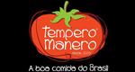 Tempero Manero