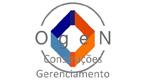 Logo OGEN - Construções e Gerenciamento de Obras