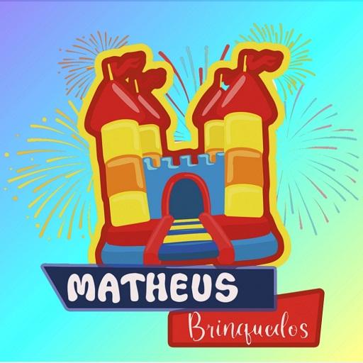 Matheus Brinquedos