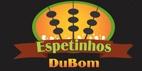 Logo Espetinhos DuBom - Loja 1