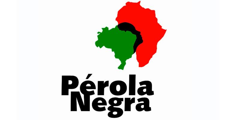Associação Pérola Negra