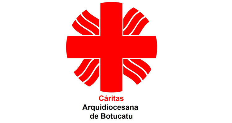 Cáritas Arquidiocesana de Botucatu
