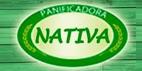 Logo Panificadora Nativa