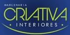 Logo Marcenaria Criativa Interiores