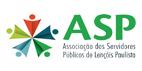 Logo ASP Associação dos Servidores Públicos de Lençóis Paulista