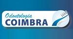 Logo Odontologia Coimbra