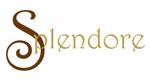 Logo Splendore Atacadista