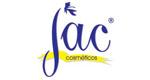 JAC Cosméticos