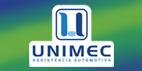 Logo Unimec Assistência Automotiva