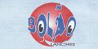 Logo Bolão Lanches
