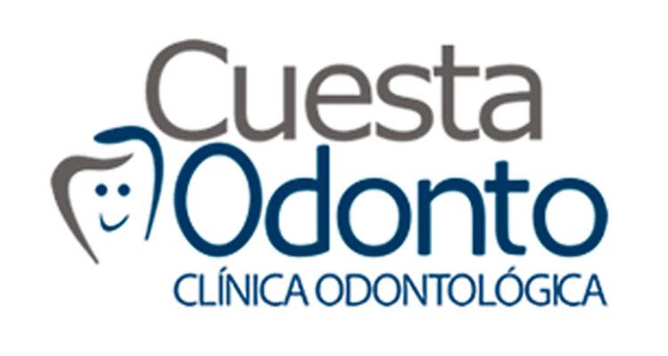 Cuesta Odonto - Rodrigo Gustavo Paixão CRO/SP 105736 - CRO/SP CL: 13914