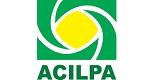 Logo Acilpa Associação Comercial e Industrial de Lençóis Paulista