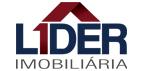 Logo Líder Imobiliária