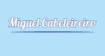 Logo Miguel Cabeleireiro