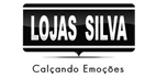 Logo Lojas Silva