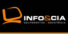 Logo Info & Cia