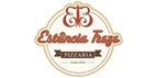 Logo Estância Treze Pizza Bar