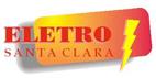 Logo Eletro Santa Clara - Loja 2