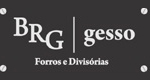 Logo BRG Gesso