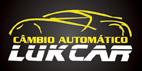Logo Luk Car Câmbio Automático