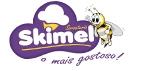 Logo Sorveteria Skimell