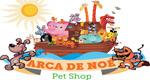 Arca de Noé Pet Shop