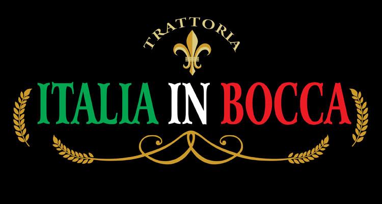 Italia In Bocca