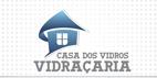 Logo Casa dos Vidros