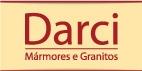 Logo Darci Mármores e Granitos