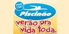 Logo Piscinão