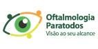 Logo Oftalmologia Paratodos