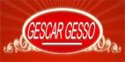 Logo Gescar Gesso