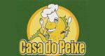 Logo Restaurante Casa do Peixe